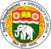 delhi university results